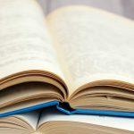 Apostilas: como tirar o máximo de proveito deste material de estudos